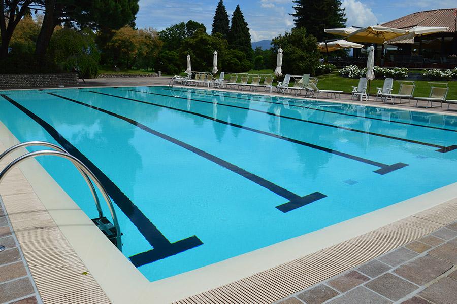 clever piscine piscine su misura a como milano lecco