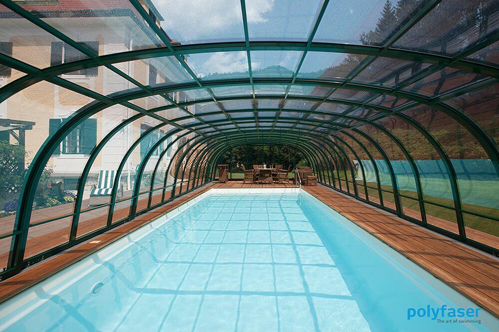 Manutenzione e accessori per piscine como milano lecco for Accessori per piscine