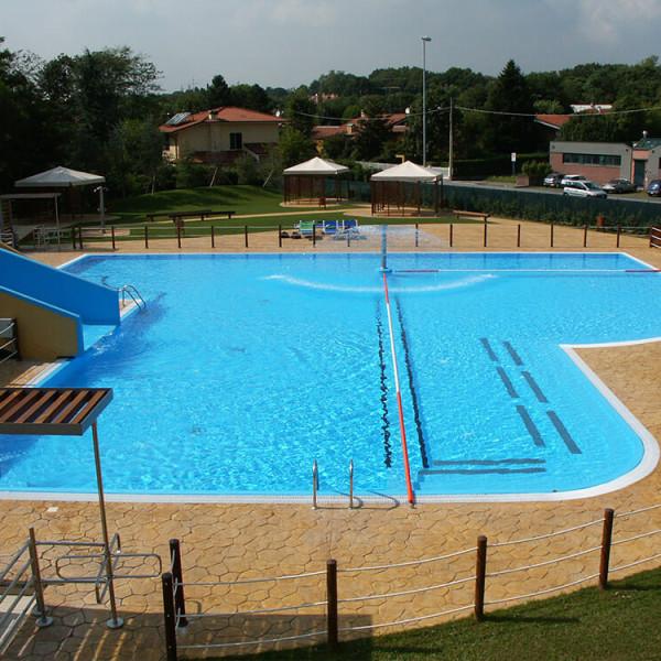 piscine pubbliche panoramica