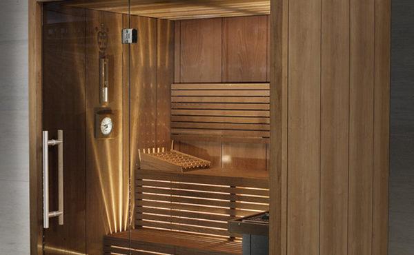 sauna-clever-piscine