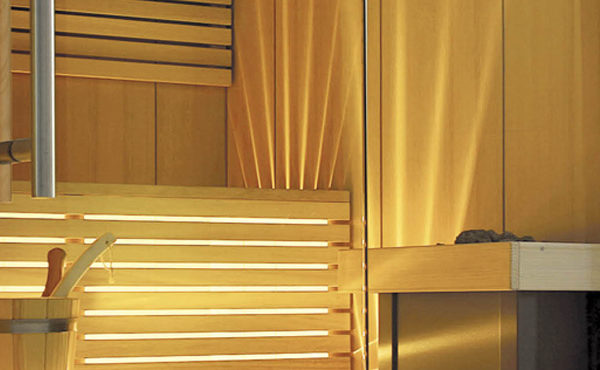 sauna-clever-piscine-carmenta