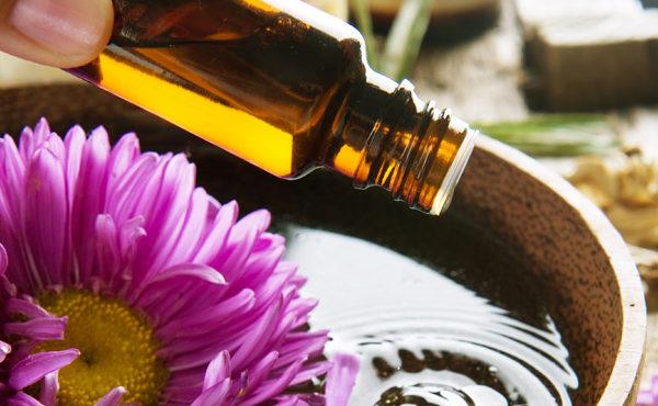 aromaterapia-cleverpiscine