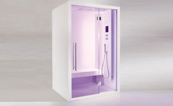 Differenza tra sauna e bagno turco origini e funzionalit - Benefici del bagno turco ...