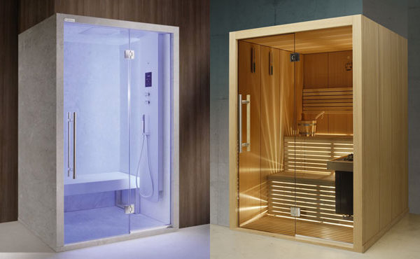 bagno-turco-sauna-clever-carmenta