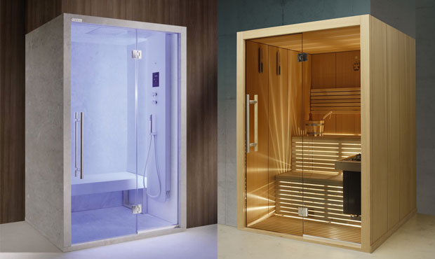 http://cleverpiscine.it/wp-content/uploads/2017/06/bagno-turco-sauna-clever-carmenta.jpg