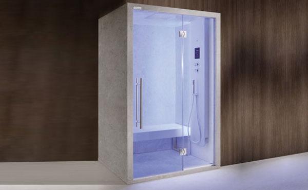 Differenza sauna e bagno turco - Effegibi bagno turco schede tecniche ...