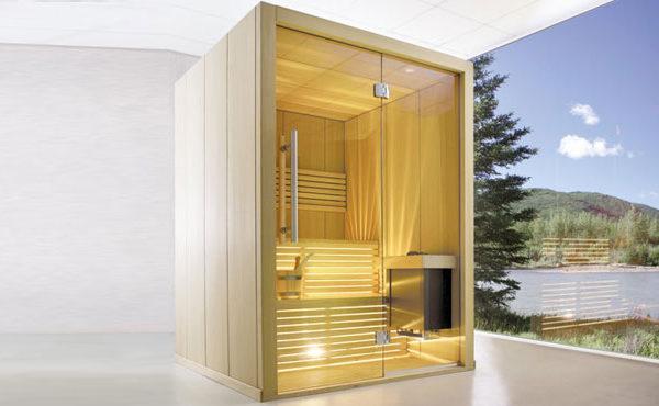 sauna-carmenta