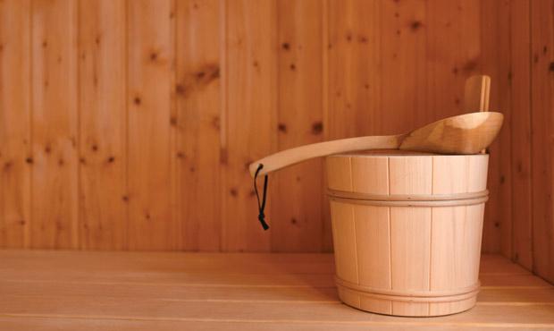 Sauna finlandese e sauna ad infrarossi: scopriamo insieme le differenze