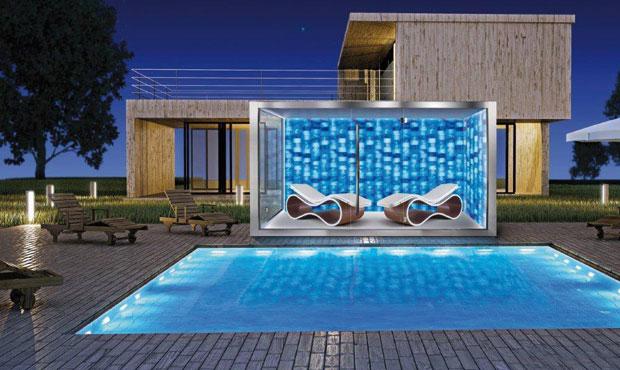 carmenta-clever-piscine
