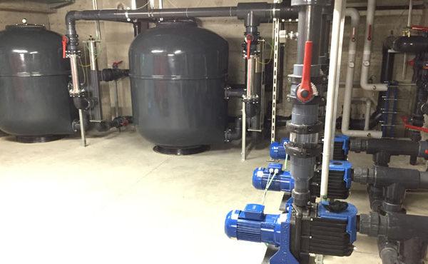 impianto-filtrazione-clever-piscine