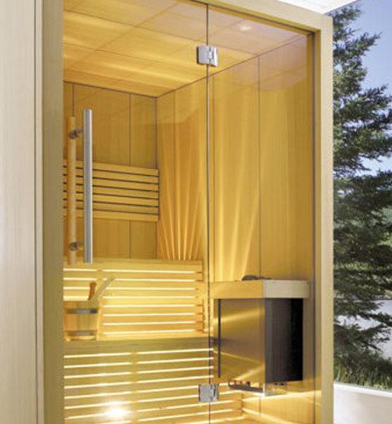 sauna-carmenta-clever