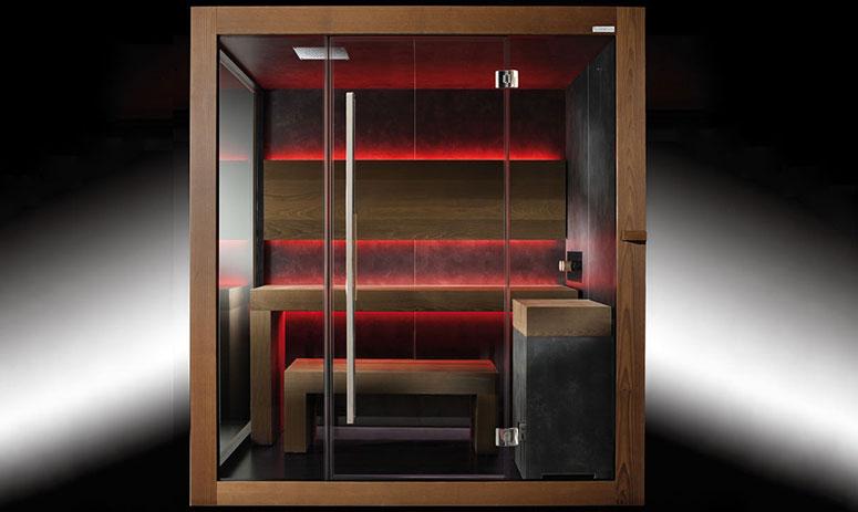 Sauna-bagno-turco-su-misura-2