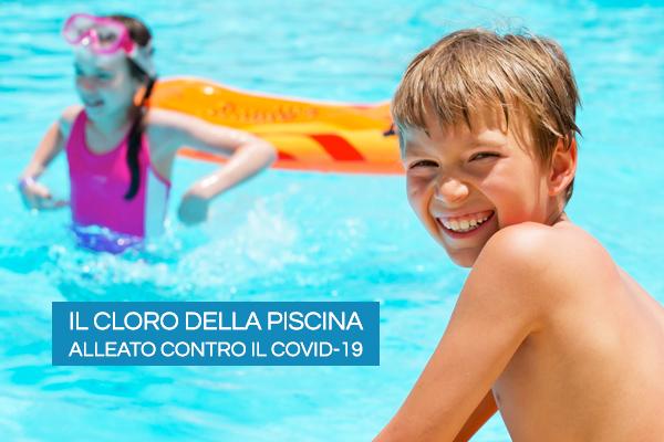 CLORO-PISCINA-ALLEATO-CONTRO-COVID19