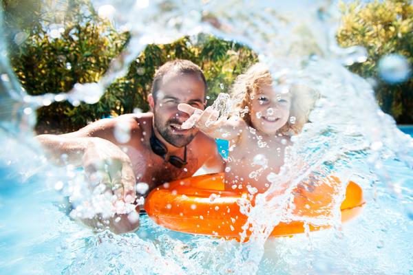 piscina-interrata-per-estate